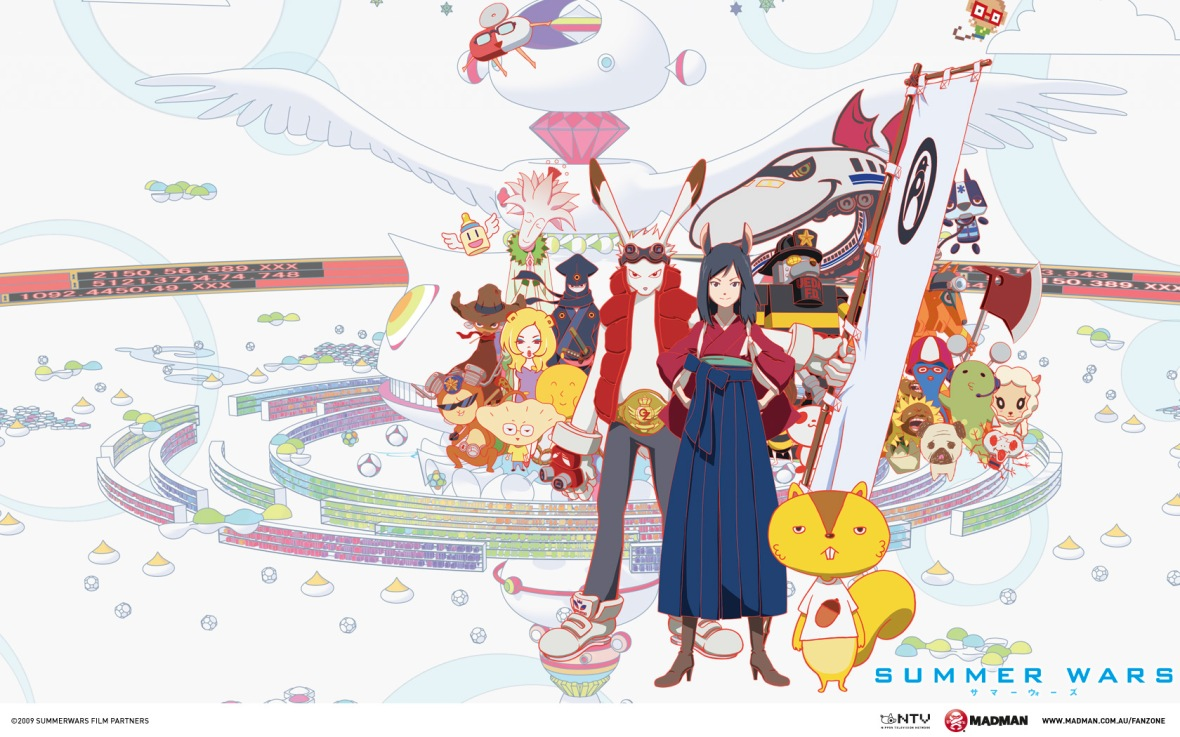 Summer-Wars-Macguffilms