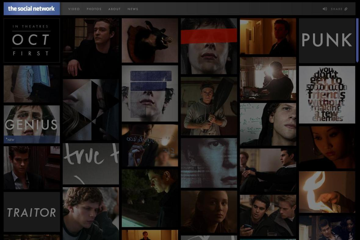 the-social-network-movie