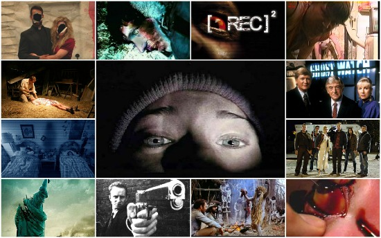 The-Top-13-Found-Footage-Horror-Movies