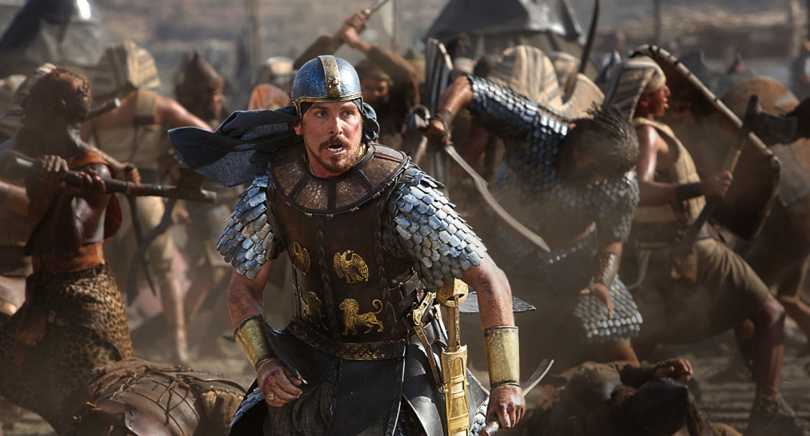 Exodus-Gods-and-King