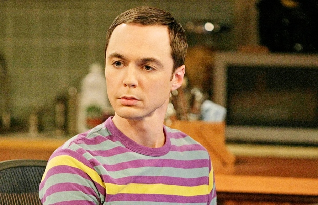 jim_parsons_photo2