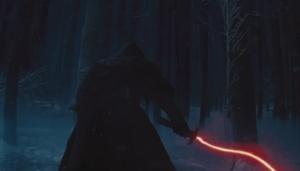 Primer-trailer-Star-Wars-Episodio-vii3456356