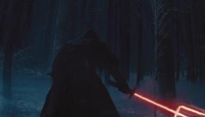 Primer-trailer-Star-Wars-Episodio-vii787