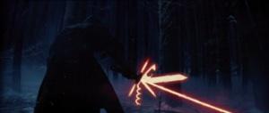 Star-Wars-the-Force-awakens-lightsaber-meme-03