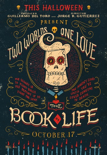 book_of_life_ver17_xxlg