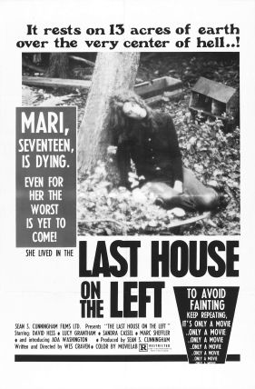 last_house_on_the_left_poster_01