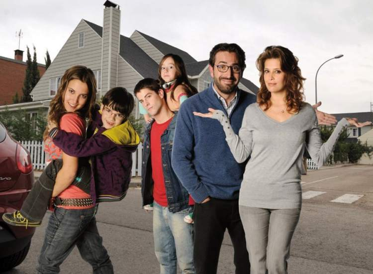 5 series españolas que deberías ver 4
