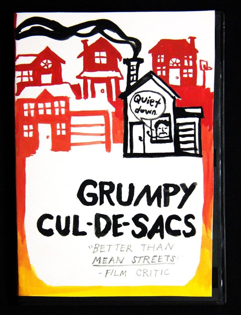 grumpy-cul-de-sacs