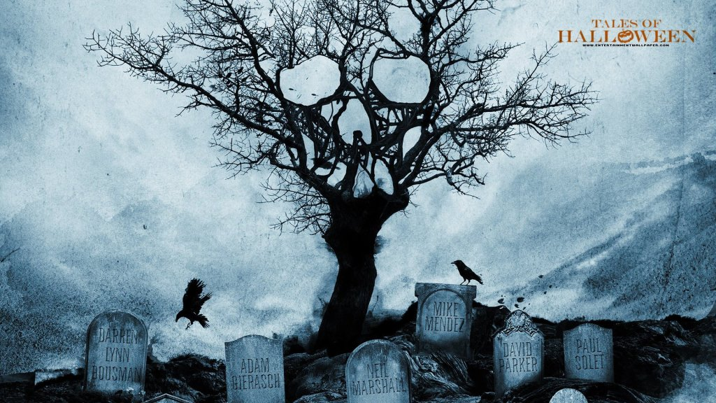 tales-of-halloween01