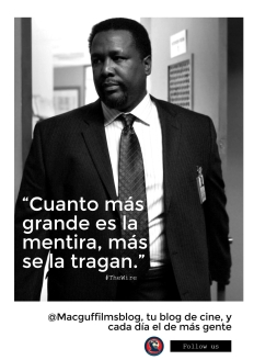 Bunk The Wire Frases