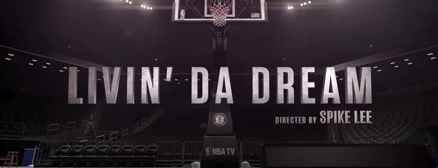 nba-2k16-dream