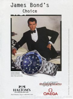 omega-james-bond-watch-ad-tomorrow-never-dies-pierce-brosnan-002c2