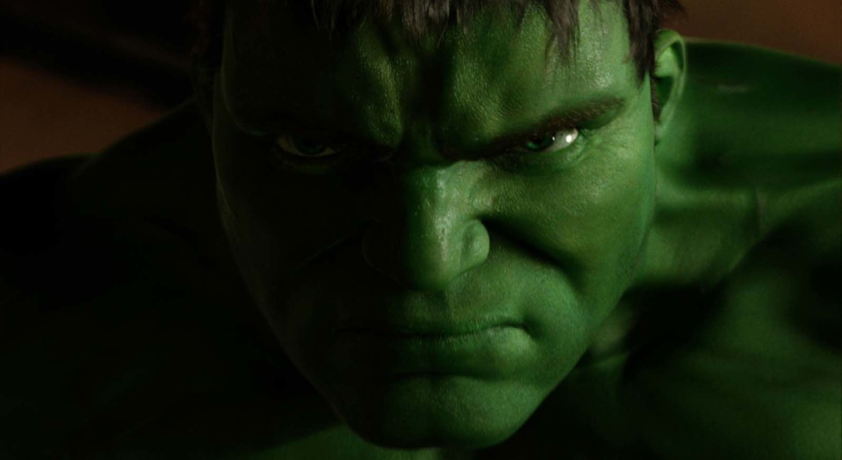 hulk-original-movie-the-hulk-sequel-we-ll-never-see-revealed-jpeg-138899