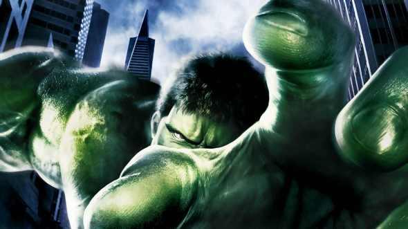 hulk_2003_4