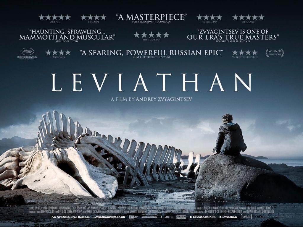 leviathan_andrey_zvyagintsevw_wins_bestfilmaward_londonfilmfestival2