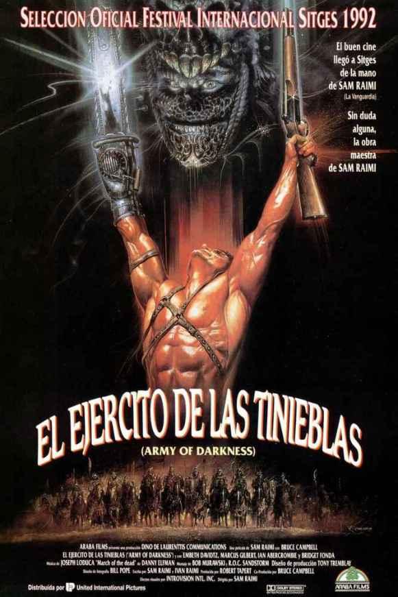 El_Ejercito_De_Las_Tinieblas